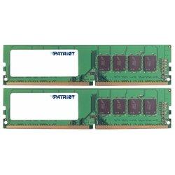 Patriot Memory PSD48G2133K