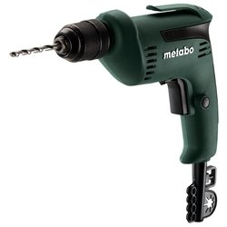 ��������� metabo be 10 (���)