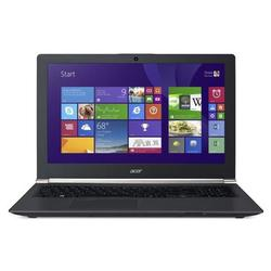"acer aspire vn7-591g (core i5 4210h 2900 mhz/15.6""/3840x2160/8.0gb/1008gb hdd+ssd/dvd нет/nvidia geforce gtx 860m/wi-fi/bluetooth/win 8.1) (черный)"