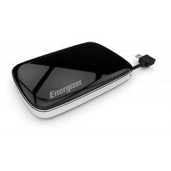 Energizer XP3000A (черный)