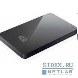 "носитель информации 3q portable hdd 500gb,  black,  2.5"" sata hdd 5400rpm inside,  usb2.0,  rainbow 2 slim,  rtl,  3qhdd-u290s-bb500"