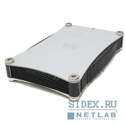 "носитель информации 3q fast portable hdd 500gb,  black,  2.5"" sata hdd 5400rpm,  esata+usb2.0,  3qhdd-e215-ms500"