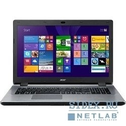 "ноутбук acer aspire e5-771g-348s,  17.3"",  intel core i3 4005u,  6гб,  1тб,  nvidia geforce gt 840m - 2048 мб,  windows 8,  серый [nx.mnver.009]"