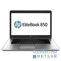 "hp elitebook 850 j7z16aw core i5-4310u 2.0ghz, 15.6"" fhd led ag cam, 4gb ddr3l(1), 500gb 7.2krpm, 32gb flashcache, ati.hd8750m 1gb, wifi, bt 4.0, 3cll, fpr, 1.8kg, 3y, win7pro(64)+win8.1pro(64)"