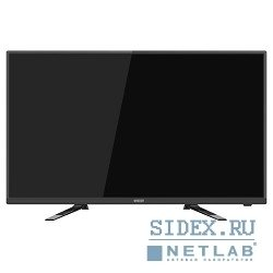 "��������� ��������� mystery 28"" led 1366x768,  250 ��, �2,  smart tv,  wi-fi,  android,  dvb-t2, t, c"