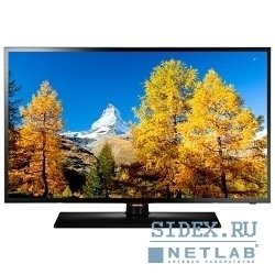 "��������� samsung 46"" ue46f5020ak black, blue full hd,  usb,  dvb-t2 (rus)"
