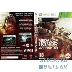 игры medal of honor: warfighter (русская версия)