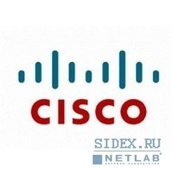 сервисный пакет  con-snt-c4507r+e smartnet 8x5xnbd catalyst4500e 7 slot chassis for 48gbps