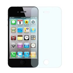 "�������� ������ ��� apple�iphone 6 4.7"" (r0006845) (�������, �������)"