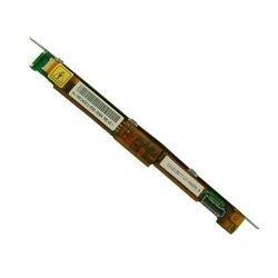 Инвертор DAC-086061 к LCD матрице для ноутбуков (CD017730)