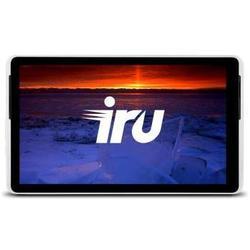 iRu Pad Master M901G 1Gb 8Gb SSD 3G (серый металлик) :::