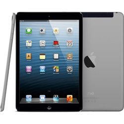 apple ipad air 16gb wi-fi + cellular space gray (космический серый) :::