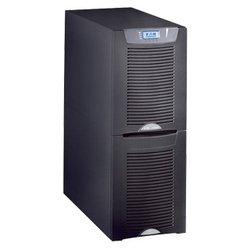 Eaton 9155-8-N-15-32x9Ah-MBS (черный)