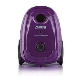 Zanussi ZANSC10 (фиолетовый)