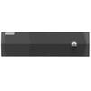 Батарейный модуль для ИБП Huawei ESS-240V12-7AHBPVBA01 (02310PFD) - Источник бесперебойного питания, ИБПИсточники бесперебойного питания<br>Батарейный модуль для ИБП, габариты - 685x430x130 мм, вместимость 20 аккумуляторов 7Ач<br>