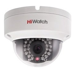 ip камера hikvision ds-n211 (2.8 mm)