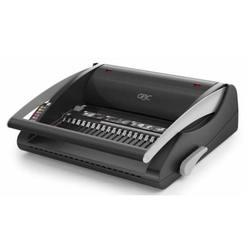 ����������� GBC CombBind 200 A4 (4401845)