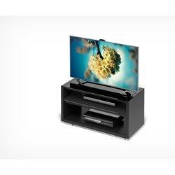 """Тумба для ТВ (Holder TV-3090) (черный, 10""""-40"""", до 50кг)"""
