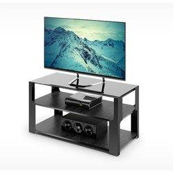����� Holder TV-40110V