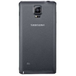 �����-�������� ��� samsung galaxy note 4 (ef-on910scegru) (������)
