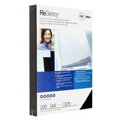 ������� ��� ��������� A4 325 �/�2 (GBC ReGency CE030010) (������)