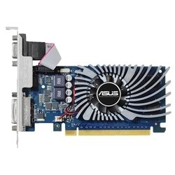 ASUS GeForce GT 730 901Mhz PCI-E 2.0 2048Mb 5010Mhz 64 bit DVI HDMI HDCP (GT730-2GD5-BRK) RTL
