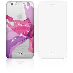 """�����-������ ��� Apple iPhone 6 4.7"""" (White Diamonds Liquids 1311LIQ41) (������� Swarovski)"""