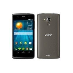 Acer Liquid Z500 (черный) :::