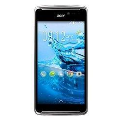 Acer Liquid E600 (черный) :::