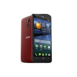 Acer Liquid E600 (темно-красный) :::