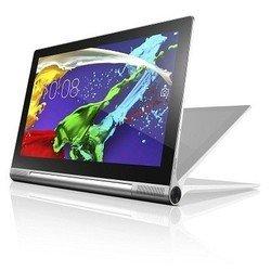 Lenovo Yoga Tablet 2 Pro 1380 (59-429473) (платиновый) :::