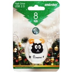 smartbuy sheep 8gb