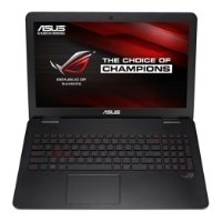 "asus g551jk (core i7 4710hq 2500 mhz/15.6""/1366x768/8.0gb/1000gb/dvd-rw/nvidia geforce gtx 850m/wi-fi/bluetooth/win 8 64)"