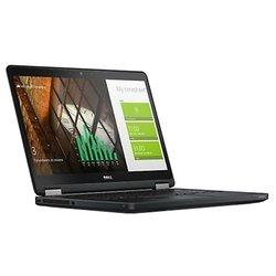 "dell latitude e5250 (core i5 4310u 2000 mhz/12.5""/1366x768/8.0gb/500gb/dvd нет/intel hd graphics 4400/wi-fi/bluetooth/win 7 pro 64)"