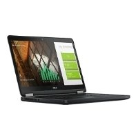 "dell latitude e5250 (core i5 4310u 2000 mhz/12.5""/1920x1080/4.0gb/500gb/dvd нет/intel hd graphics 4400/wi-fi/bluetooth/win 8 pro 64)"