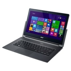 "acer aspire r7-371t-50tf (core i5 4210u 1700 mhz/13.3""/2560x1440/4.0gb/256gb/dvd нет/intel hd graphics 4400/wi-fi/win 8 64)"