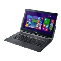"acer aspire r7-371t-51t4 (core i5 4210u 1700 mhz/13.3""/1920x1080/4.0gb/128gb/dvd нет/intel hd graphics 4400/wi-fi/win 8 64)"