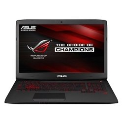 "asus rog g751jm (core i7 4710hq 2500 mhz/17.3""/1920x1080/16.0gb/1128gb hdd+ssd/dvd-rw/nvidia geforce gtx 860m/wi-fi/bluetooth/win 8 64)"