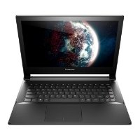 "lenovo ideapad flex 2 14 (core i3 4030u 1900 mhz/14.0""/1366x768/4.0gb/500gb/dvd нет/intel hd graphics 4400/wi-fi/bluetooth/win 8 64)"