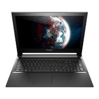 "lenovo ideapad flex 2 15 (core i3 4030u 1900 mhz/15.6""/1920x1080/4.0gb/1000gb/dvd-rw/nvidia geforce 820m/wi-fi/bluetooth/win 8 64)"