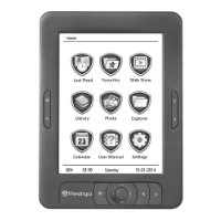 ���� prestigio multireader lumen 3764
