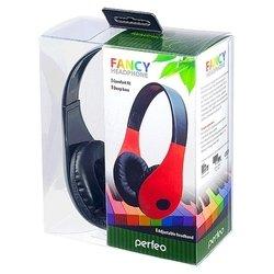 Perfeo Fancy PF-FAN (черный)
