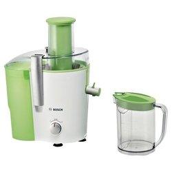 Bosch MES25G0 (зеленый)