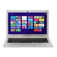 "iru t1301s (core i3 4010u 1700 mhz/13.3""/1366x768/4.0gb/500gb/dvd нет/intel hd graphics 4400/wi-fi/bluetooth/win 8 64)"