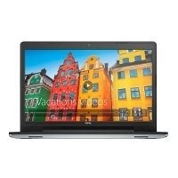 "dell inspiron 5748 (core i5 4210u 1700 mhz/17.3""/1600x900/8.0gb/1000gb/dvd-rw/nvidia geforce 840m/wi-fi/bluetooth/win 8 64)"