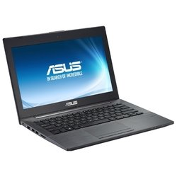 "asus pro essential pu301la (core i3 4030u 1900 mhz/13.3""/1366x768/4.0gb/500gb/dvd нет/intel hd graphics 4400/wi-fi/bluetooth/win 8 64)"