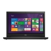 "dell inspiron 3542 (core i3 4005u 1700 mhz/15.6""/1366x768/4.0gb/500gb/dvd-rw/intel hd graphics 4400/wi-fi/bluetooth/win 8 64)"