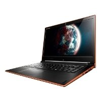 "lenovo ideapad flex 2 14d (a6 6310 1800 mhz/14.0""/1366x768/4.0gb/500gb/dvd нет/amd radeon r4/wi-fi/bluetooth/win 8 64)"