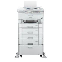 epson workforce pro wf-8590 d3twfc