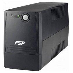 FSP Group FP-650